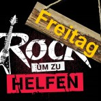 <strong>Tagesticket Freitag der 13.10.2017</strong>