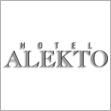 Sponsor Alekto