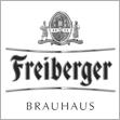 Sponsor Freiberger