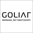 Sponsor Goliat