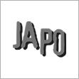Sponsor JAPO
