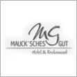 Sponsor Maucksches Gut