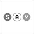 Sponsor SAM
